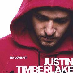 « Quelle est la musique des pubs McDonalds et son slogan I'm Lovin' It ? » : Justin Timberlake - I'm Lovin' It - www.7zic.fr