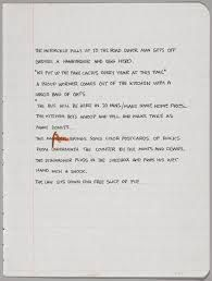 Image result for basquiat notebooks