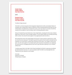 Resignation Letter Template   For Word Doc  Pdf Format