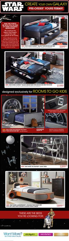 Buy kids furniture. Affordable kids bedroom furniture sets for boys and girls. Shop for children of all ages including baby.