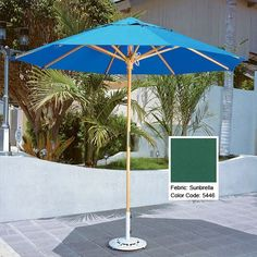 39 Best Dayva International Images Outdoor Furniture Covers