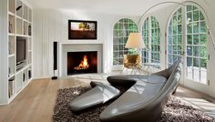 The Display Artist #posh #homedesign #homedecor #luxury #lux