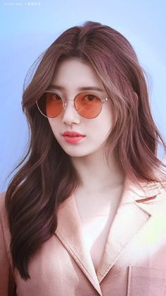 Korean Beauty, Asian Beauty, Miss A Suzy, Lovely Girl Image, Bae Suzy, Korean Actresses, Beautiful Asian Girls, Ulzzang Girl, Pretty People