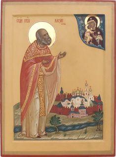 Russian Orthodox, Ikon, Still Life, Faith, Painting, Painting Art, Paintings, Icons, Drawings