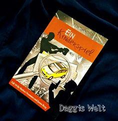 Daggis Welt – rund um Bücher, Kaiserslautern und die Welt | Seite 7