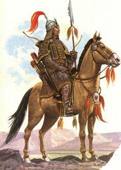 NICE_mongol_horsEMAN