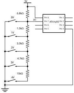 circuit diagram single phase sine wave inverter using