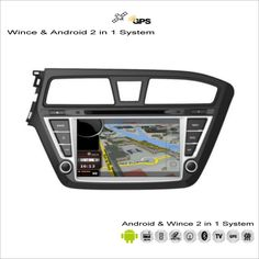For Hyundai Elite I20 20142017 - Car Android Multimedia Radio CD DVD Player GPS Navi Map Navigation Audio Video Stereo System -  Check Best Price for. This Online shop provide the information of finest and low cost which integrated super save shipping for For Hyundai Elite i20 20142017 - Car Android Multimedia Radio CD DVD Player GPS Navi Map Navigation Audio Video Stereo System or any product promotions.  I think you are very happy To be Get For Hyundai Elite i20 20142017 - Car Android…