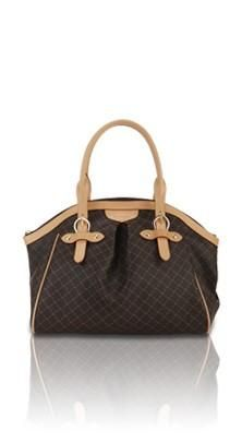 cb825a6cd912 A must have satchel. This is the larger version of The Rioni Satchel. Rich