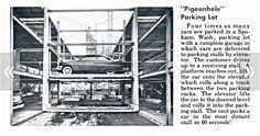 Model T Ford Forum: OT - A little nostalgia