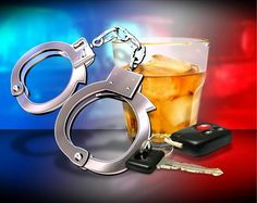 A DUI is a very serious charge that can have very serious consequences. If you have been charged, Karin Riley Porter has the experience to fight for you.