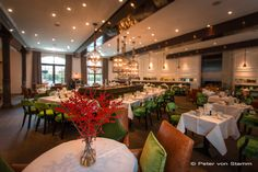The Hotel Zoo Berlin – Reloaded Kaiser, Renaissance, Berlin, Table Decorations, Furniture, Home Decor, Decoration Home, Room Decor, Home Furnishings
