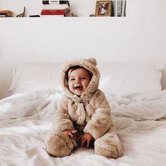Adorable | Shop. Rent. Consign. MotherhoodCloset.com Maternity Consignment