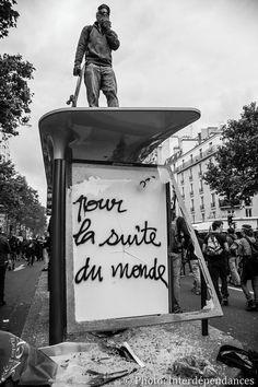 http://larueourien.tumblr.com/