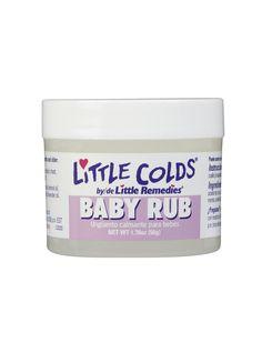 Kem Bôi Ấm Ngực Little Colds BabyRub, Dầu Giảm Ho Cho Bé 3M+ Giá Tốt   (Giá Tốt) Kem bôi ấm ngực Little Colds BabyRub, dầu giảm ho cho bé 3M+. Tác dụng? Hướng dẫn sử dụng? Thành phần? Xuất xứ? Mua ở đâu? Giá bán bao nhiêu?    http://oeoe.vn/kem-boi-am-nguc-little-colds-babyrub-dau-giam-ho-cho-be-3m-gia-tot