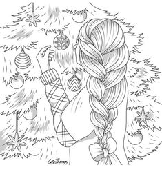 Pin By Natalie Casey On Coloring Pages Coloring Pages Adult