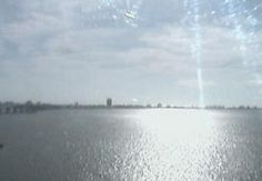 Sarasota #Florida