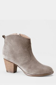d18dfdba05d8cb Rank   Style - Land s End Harris Ankle Boots