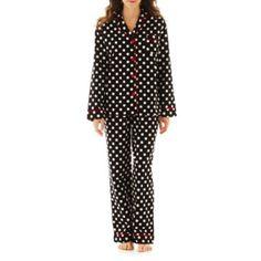 21 Chic Pajama Gift Sets They Can Wear Year Round Pyjama