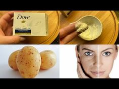 Beauty Care, Beauty Skin, Beauty Hacks, Banana Spring Rolls, 50 Years Old, Facial Cleanser, Cellulite, Face And Body, Baking Soda