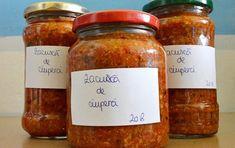 Salsa, Jar, Food, Amigurumi, Fine Dining, Preserves, Essen, Salsa Music, Meals