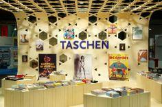 frankfurt bookfair shigeru ban
