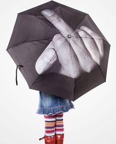 20 modelos de guarda-chuvas bem diferentes e interessantes - Mega Curioso