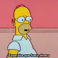 The Simpsons Picture Collection 2 oniemaru Simpsons Meme, The Simpsons, Cartoon Memes, Cartoon Pics, Cartoons, Funny Images, Funny Pictures, Meme Stickers, Cartoon Profile Pictures