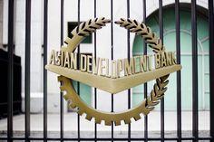 Asian Development Bank pledges 120 million Dollar loan to finance India, Bangladesh electricity link under SASEC Programme - http://www.sharegk.com/curent-affairs/businesseconomy/asian-development-bank-pledges-120-million-dollar-loan-to-finance-india-bangladesh-electricity-link-under-sasec-programme/ #gk #GeneralKnowledge #Quiz #Awareness #InterviewQuestion  #EntranceExam #OnlineTest #Aptitude #BankExam #GovtExam
