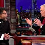 Cornel West drops some very intense knowledge on David Letterman. http://blackbluedog.com/category/bbd-original/page/2/
