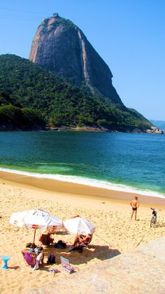 Amazing Place most visit in Brazil-3