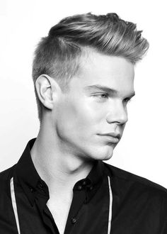 Photos of women hookup shorter men haircuts