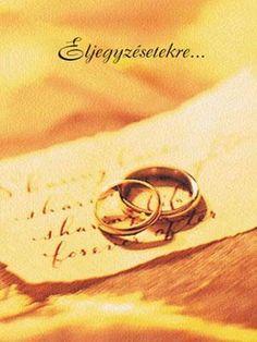 Zenés képeslapküldő Wedding Rings, Engagement Rings, Enagement Rings, Diamond Engagement Rings, Wedding Ring, Engagement Ring, Wedding Band Ring