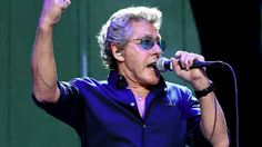 Roger Daltrey: Rap is more relevant than rock  The Who frontman Roger Daltrey questions the current state of rock music  and credits rappers for saying things that matter Roger Daltrey says rappers have more relevance in todays music scene than rock bands. The Who frontman says rock music has reached a dead end and also reckons his band have been stuck in a cycle as theyve been playing the same material for the last 40 years. Daltrey tells The Times: The sadness for me is that rock has…