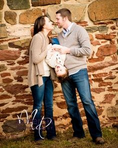 family of 3 photo ideas - Google Search