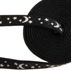 Whisker City® Reflective Cat Leash | Leashes | PetSmart