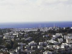 Here is the home with #palmarina scenery #bodrum #Yalıkavak #Yalılavaksatilikevler #satililevleryalikavak #bodrumhomeforsale #homeforsaleinbodrum #bodrumproperty #realestate