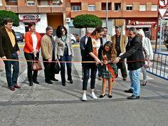 Segorbe celebra la XII Muestra Agrícola del Olivo - tribuna segorbina