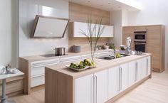 kuchyně inspirace - Hledat Googlem