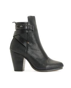Kinsey Boot | rag & bone Official Store