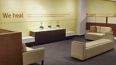 award winning contract furniture showrooms - Google Search