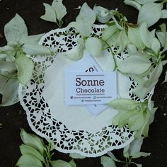 COMMING SOON for information line : sonnechocolate Whatsapp : +6282257628692 monday - friday : 10am - 4pm saturday : 8am - 12pm  sonnechocolate@gmail.com Do you like chocolate? Do not miss this