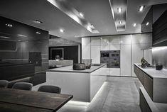 johannesburg showroom Showroom, Architecture, Kitchen, Arquitetura, Cooking, Kitchens, Architecture Design, Cuisine, Fashion Showroom