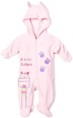 812e2dc3c 41 Best Body Suits for Baby Girls images | Toddler girls, Baby girls ...