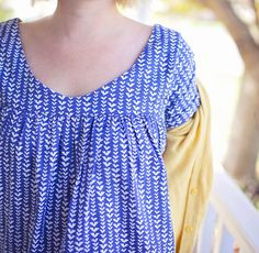 Hawthorne Threads: Calliope Tour and Giveaway