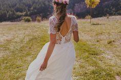 People Producciones · Fotógrafos de bodas · Boda en La Rioja · Torrecilla en Cameros · Spain · Fotos de boda · Novia · Bride · Groom · Novio · Reportaje de boda · Just married · Wedding · Vestido de novia · Laure de Sagazan
