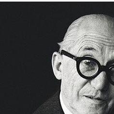 Le Corbusier. Mesures de l'homme #expo @centrepompidou Paris --> 3 août 2015