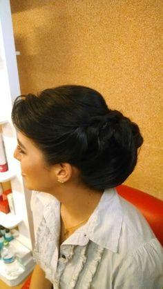 Peinado Yuri Salon