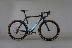 Ritte Crossberg #ritte #cyclocross