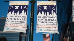 2016 DNC schedule and speakers: Viewers guide to the Democratic convention…